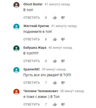 -__ааааАвтобус11