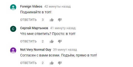 -__ааааАвтобус13