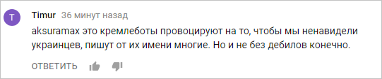-__ааааАвт