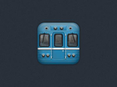 Metro_iphone_dribbble