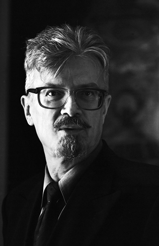 Eduard-Limonov