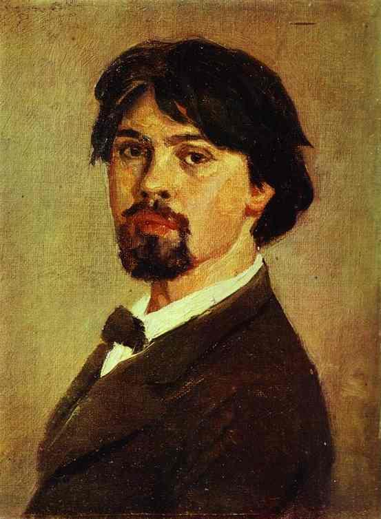V.Surikov,_Self-Portrait_(1879,_Tretyakov_gallery).jpg