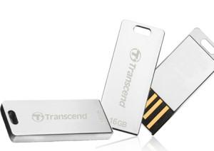 transcend-jetflash-t3s
