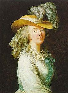 Madame_Dubarry