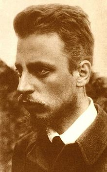 Rilke,_1900