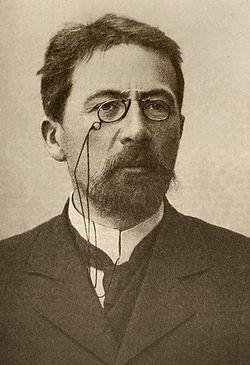 Chekhov_1903_ArM