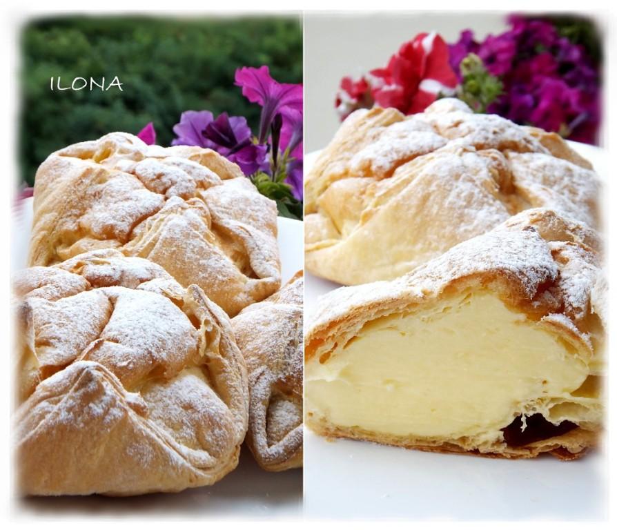 Пирожное ленинградское рецепт с фото пошагово