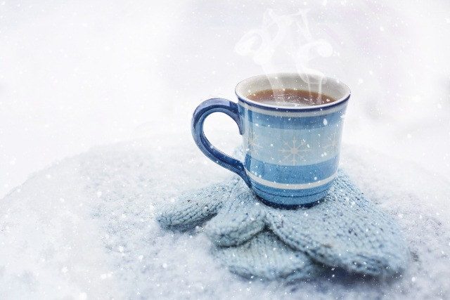 coffee-1156595_640.jpg
