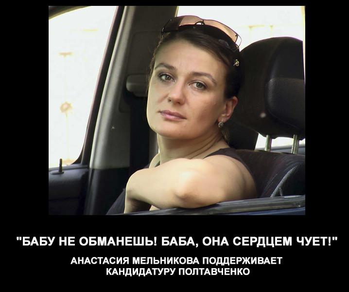 smotret-porno-filmi-s-russkimi-lesbiyankami