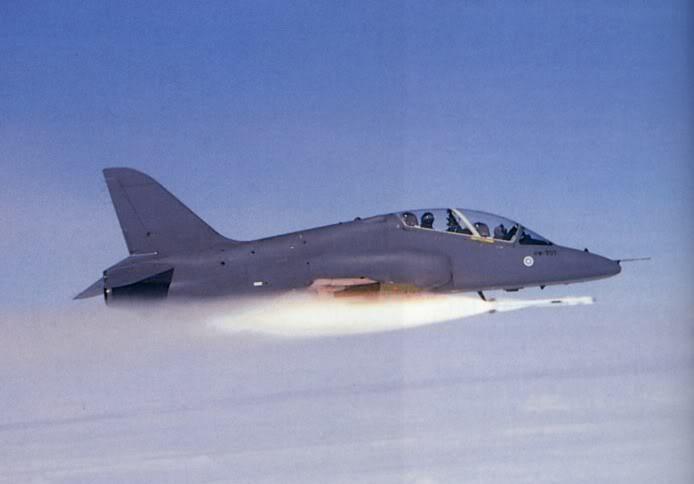 Hawk-fin-R60MK