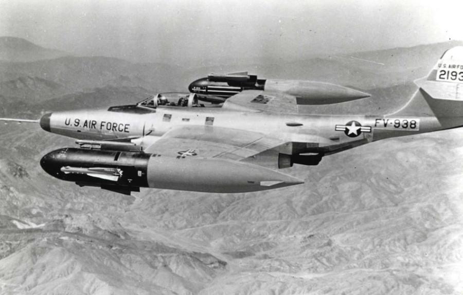 f-89_falcon25kle