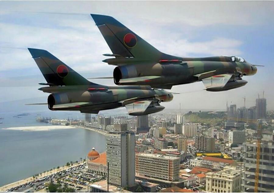 SU-22M-3K Fitter-H  C-...    15-11-12