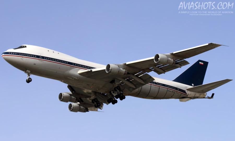 747tanker