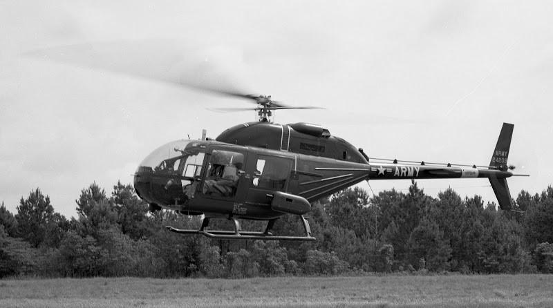 YOH-4 XM8 Jul 24 1964-2 close
