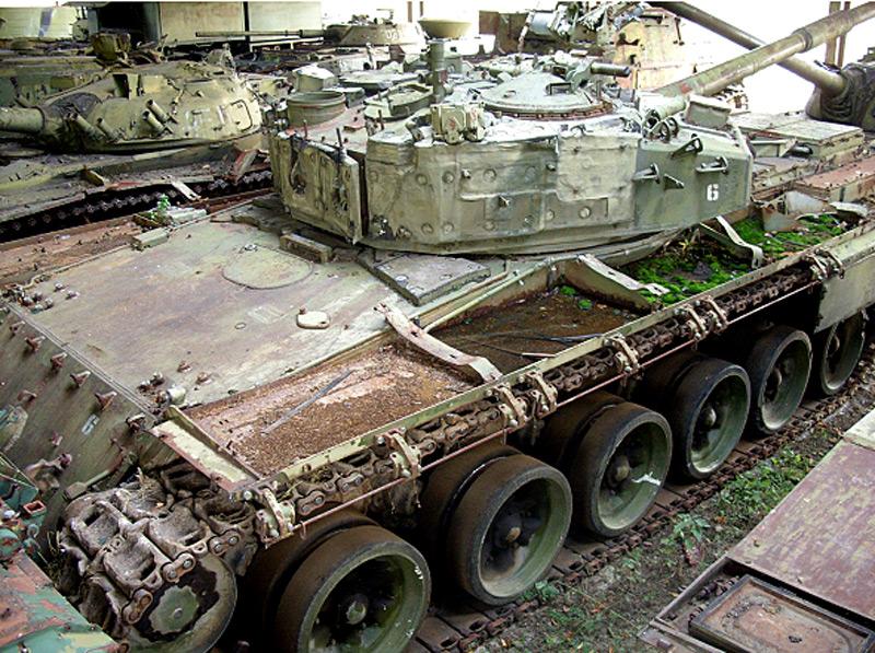 tank_021