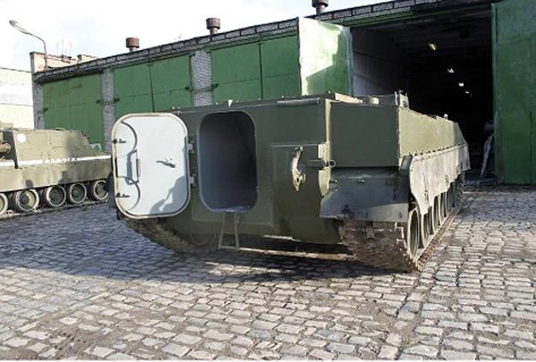tank_010