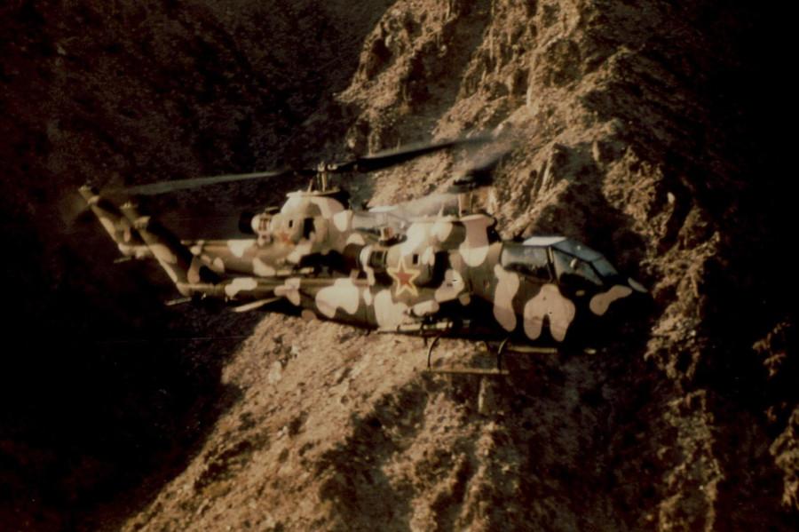 WTI 2-88 Camo Cobras-09
