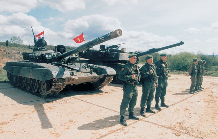 M-84_i_M1_Abrams
