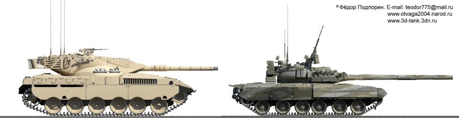 merkava-teodor775-otvaga2004-014