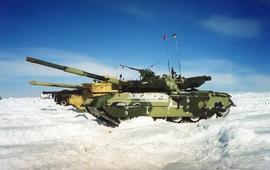 t-84Tank2000projesiesnasinda4