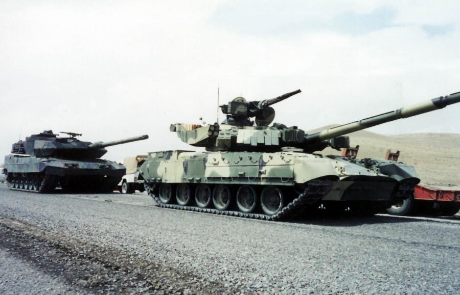 t-84turk02l