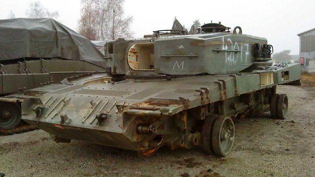 Leopard_Panzer