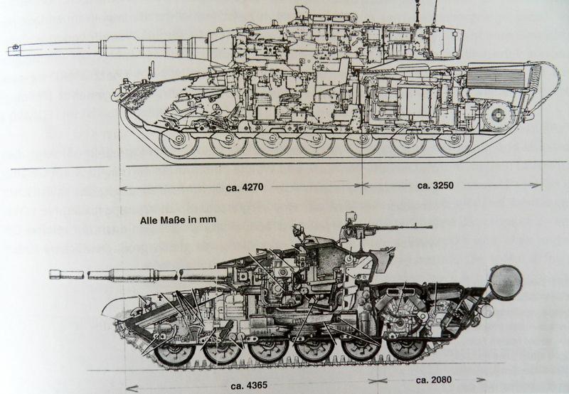 sdc13230x