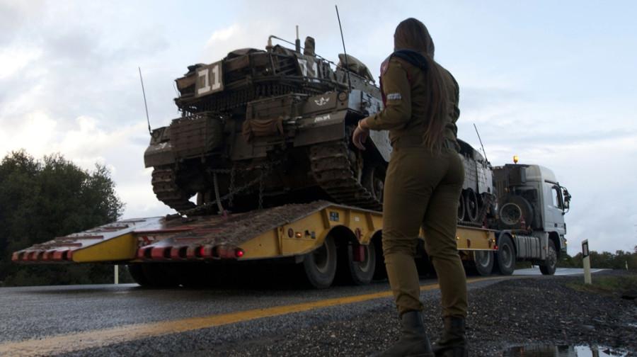 Tank-verplaatst-op-Golanhoogte-AFP-1024_zps39756c08