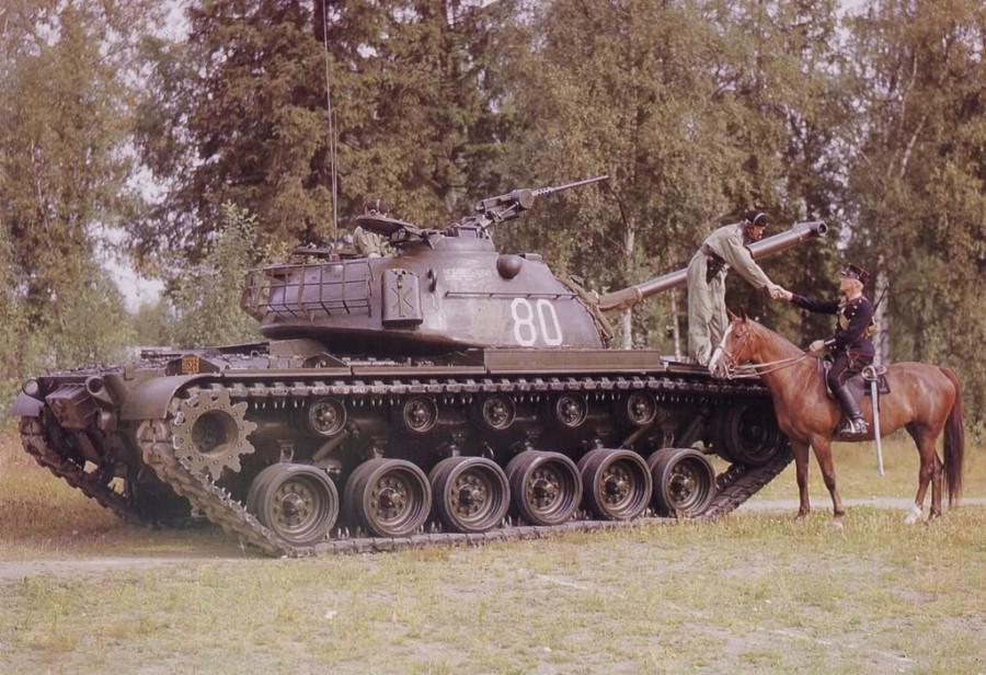 M48-10