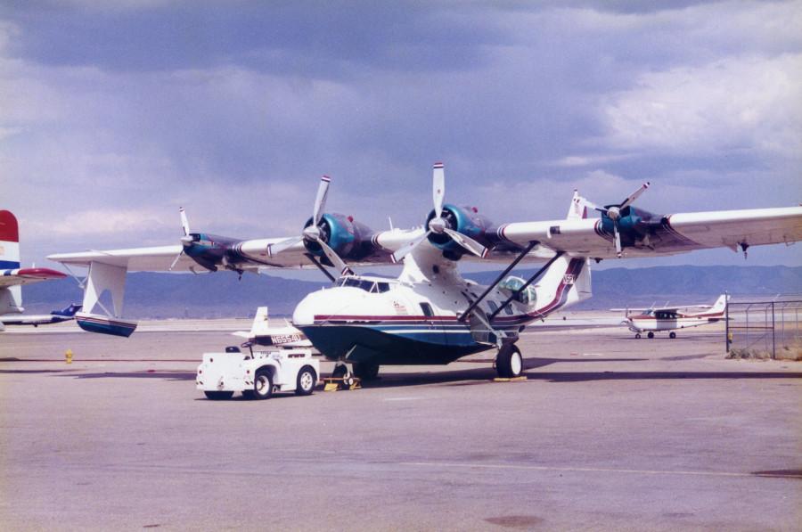 Bird_Innovator_at_Albuquerque_1995