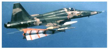 TDU-10B-f2