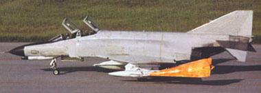 TDU-10B-f3