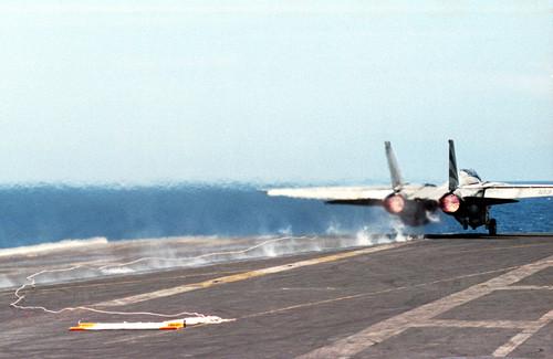 F-14-Tomcat-64