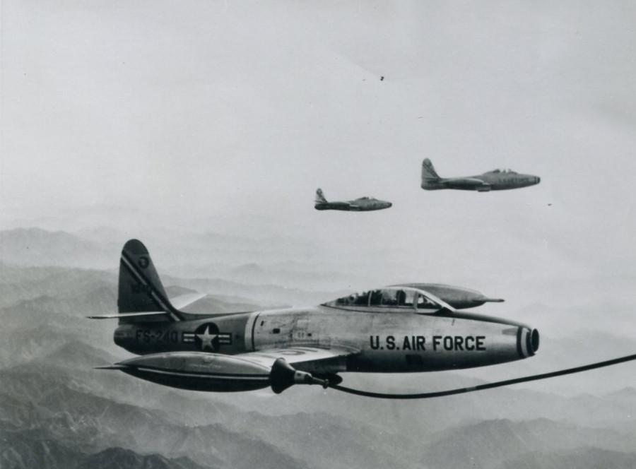 F-84 A_A016[1]