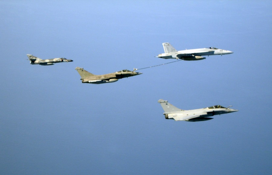 agapanthe-operations-et-entrainements-avec-les-forces-americaines-7