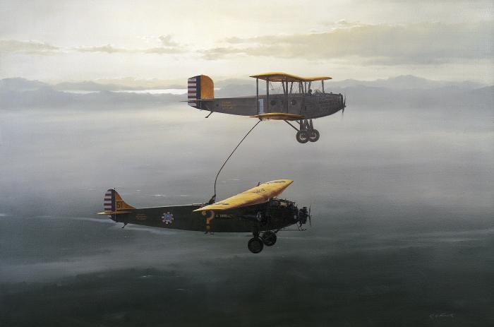 question-mark-first-mid-air-refuel-2