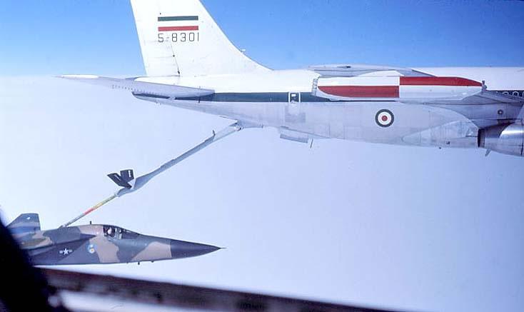 B707REFUELLINGUSAFF-111_jpg