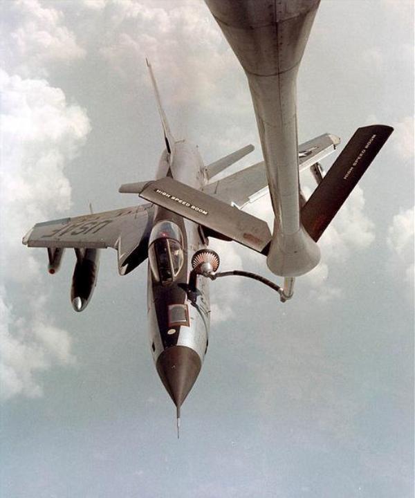 f-105-dual-2