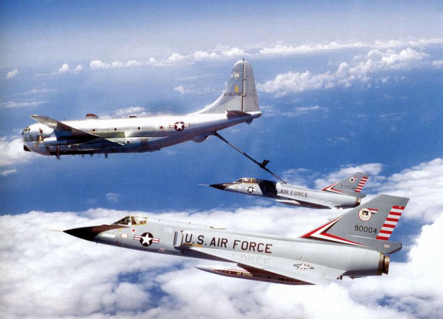 F-106In-flightRefuelKC-97_zps1bea8ea3