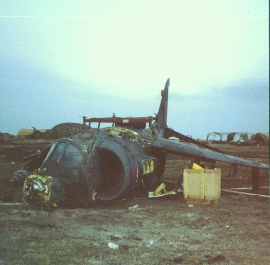 Harrier_crash_resized