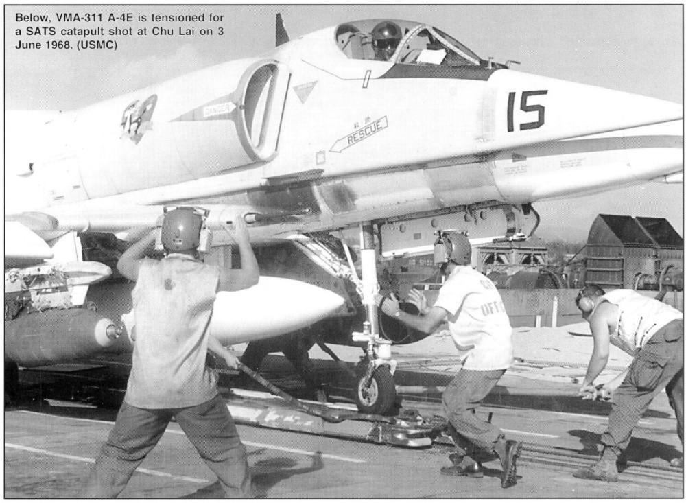 A-4EcatapultSATS1968