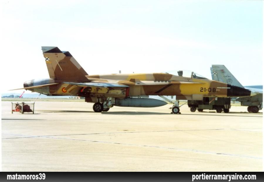 F-18 EExNavyC15-77