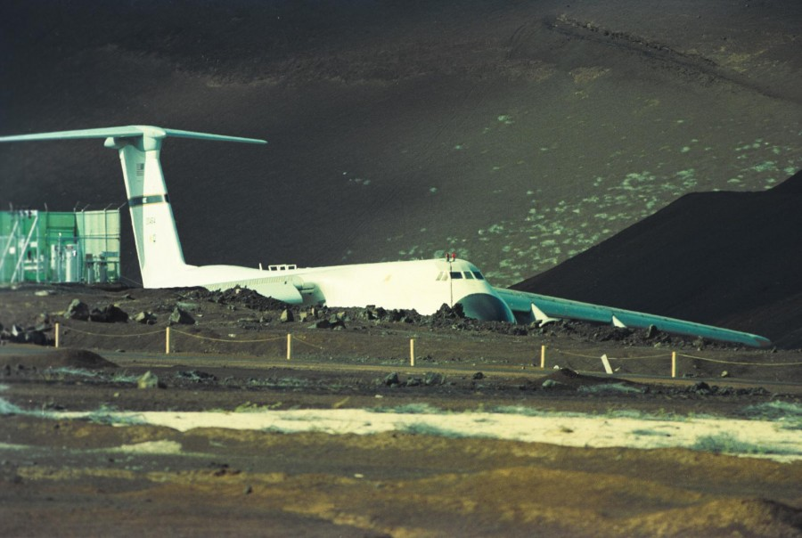 FpxAscUSAF C-5A (00464)01
