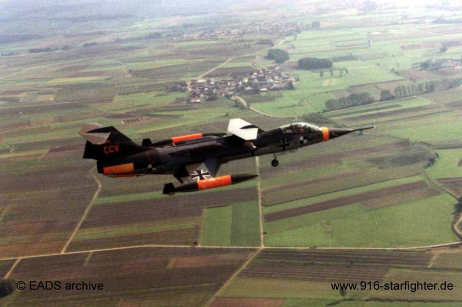 f104CCV10