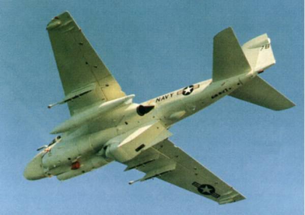 A-6CTRIM