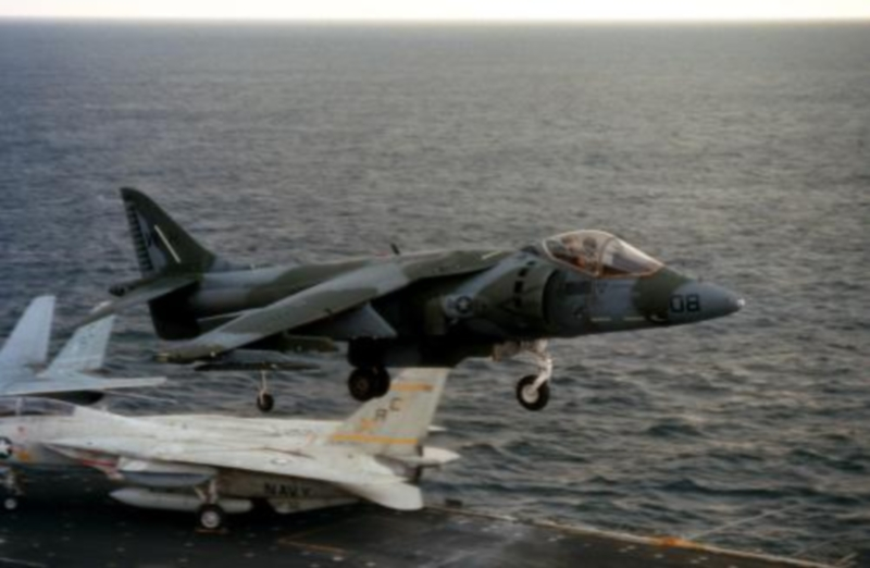 AV-8B-Harrier-jet-262.preview