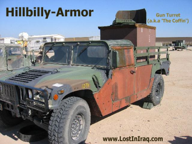 hillbilly-armor-315_640x480