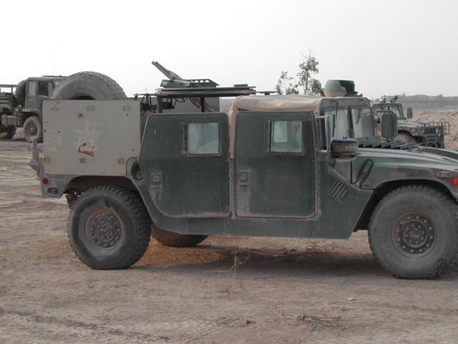 HMMWVM998wASK_HillbillyCharvat (36)