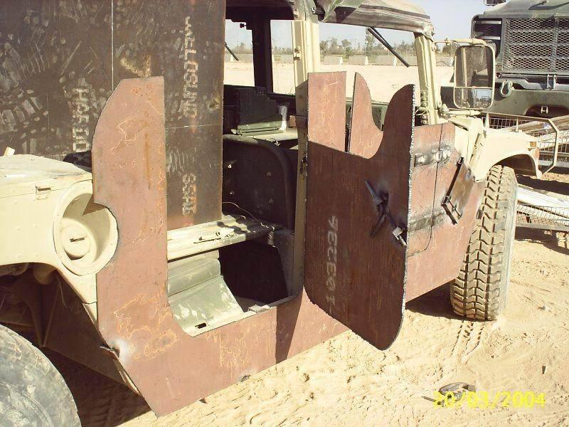 Irak235-1