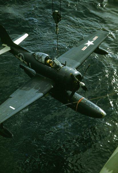 SC-1_CL-83_1947-48